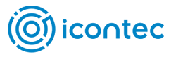 ICONTEC-LOGO