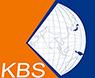 KBS-Logo_001